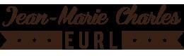 EURL Jean-Marie Charles